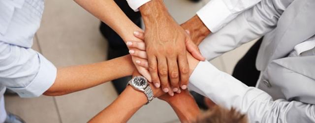 Solidarismo Como Estrategia Empresarial y Administrativa